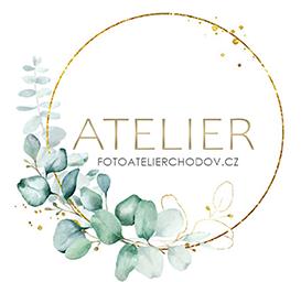 fotoatelierchodov logo