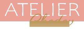 Logo FotoateliérChodov